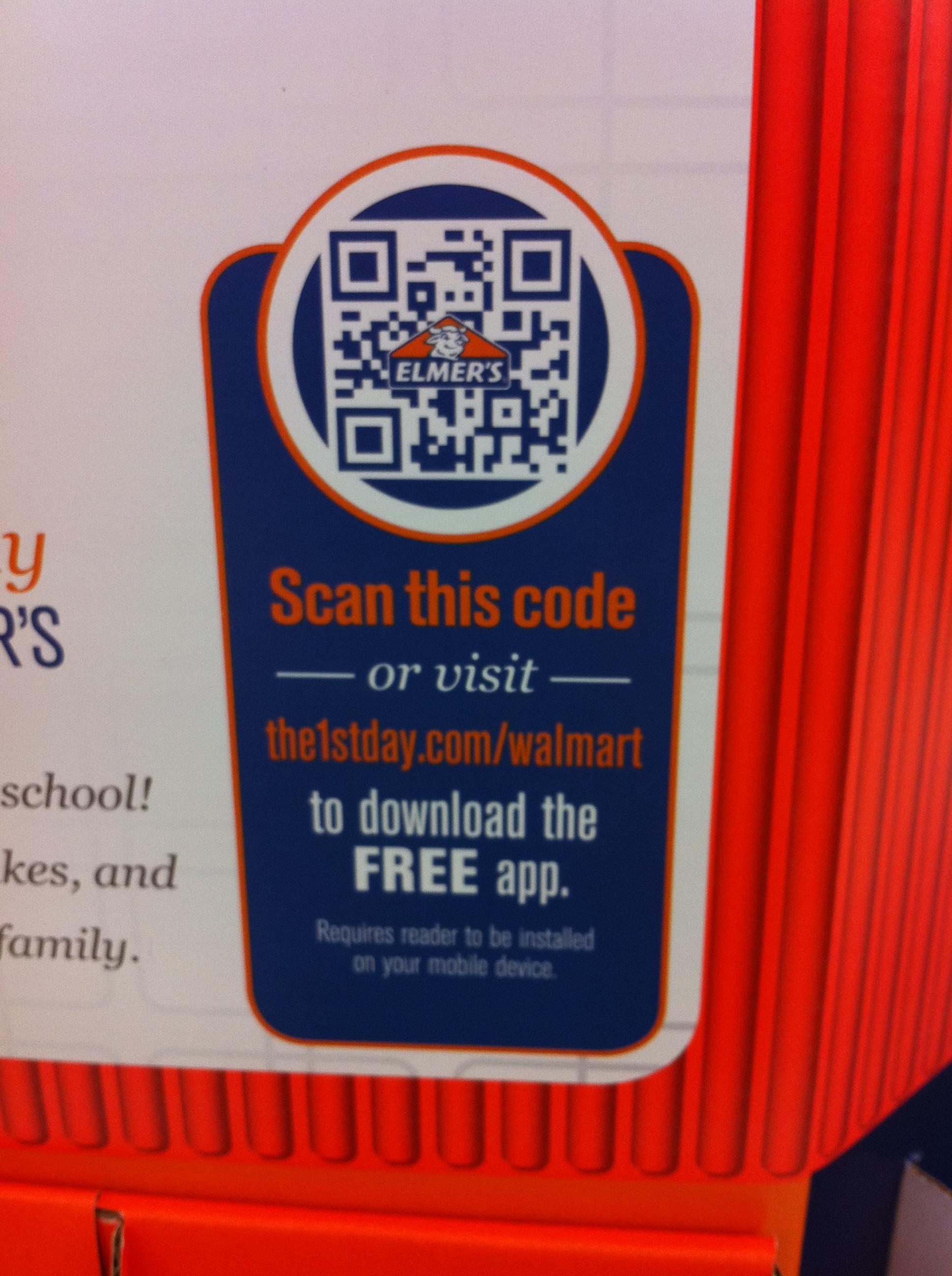 3ds games qr codes view original free 3ds games qr codes