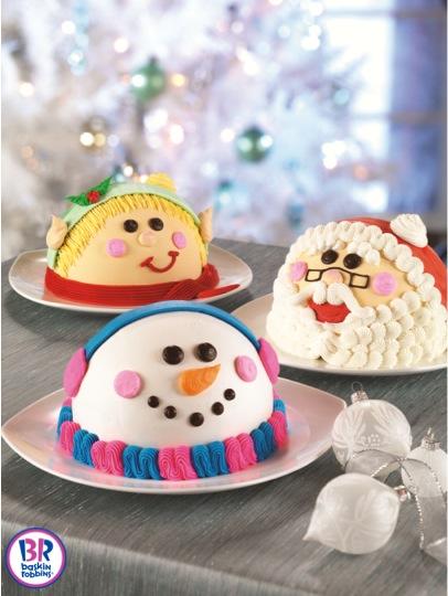 Great Birthday Cake Flavors