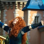 Disney A_17 Merida Coronation hyku