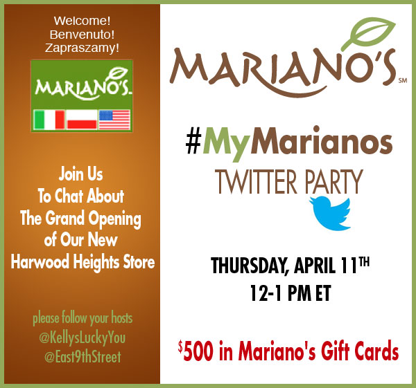 #MyMarianos-Twitter-Party-2-design2