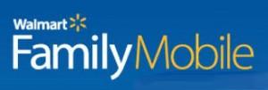 #FamilyMobileSaves