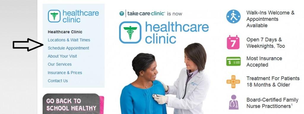 Website 1 #cbias #shop #HealthcareClinic