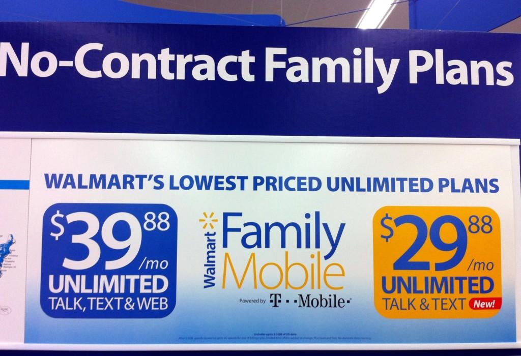 #cbias #FamilyMobileSaves #shop Walmart Family Mobile 3988