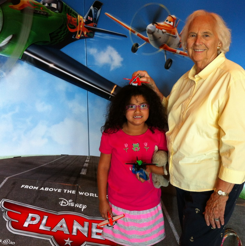 #cbias #WorldofCars #shop Disney Planes and Cars at the movies