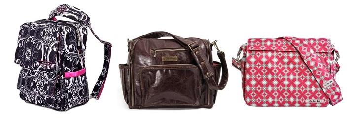 Fall-Fashionista-Events-Lookbook-Giveaway-Ju-Ju-Be-Bags