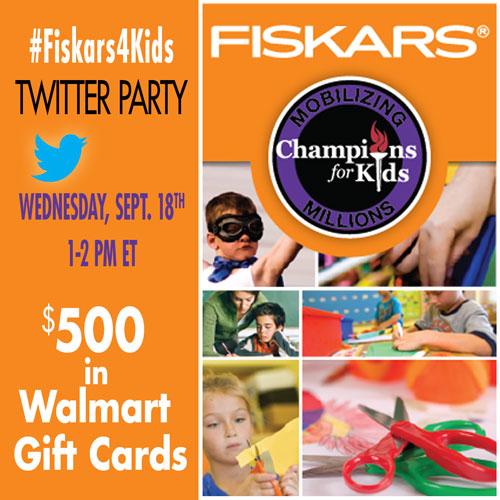 #Fiskars4KidsBadge0918c #shop #Fiskars4Kids