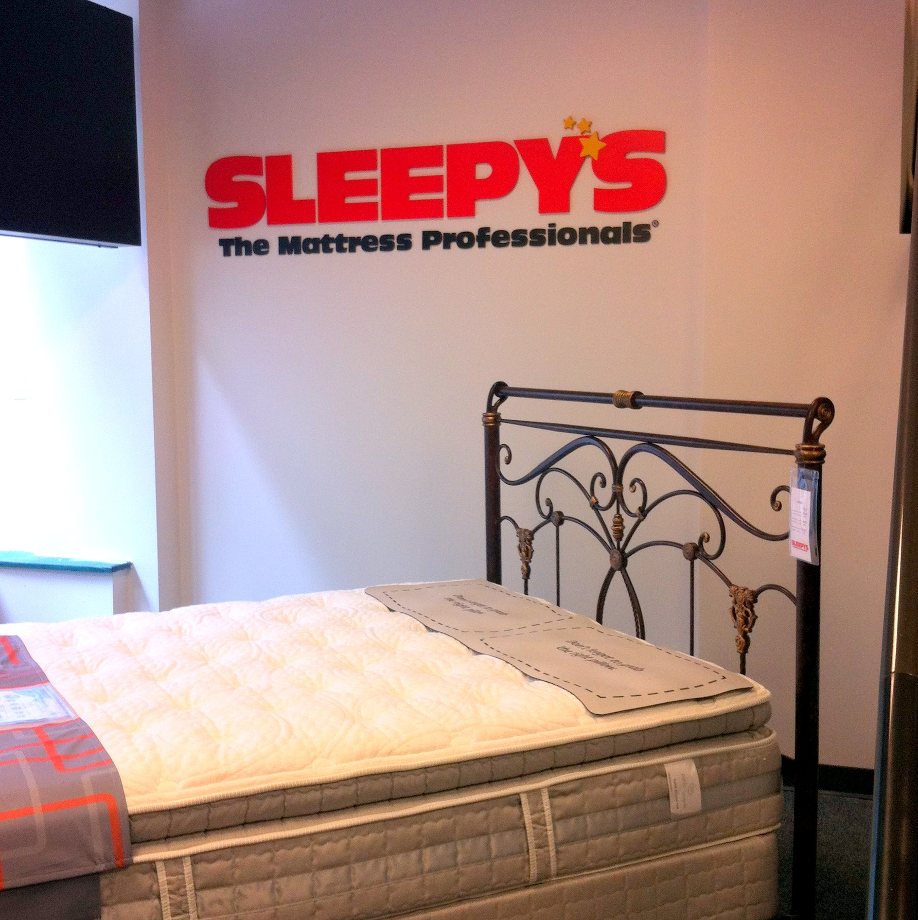 edition mattress sleepy limited views more night o hotel