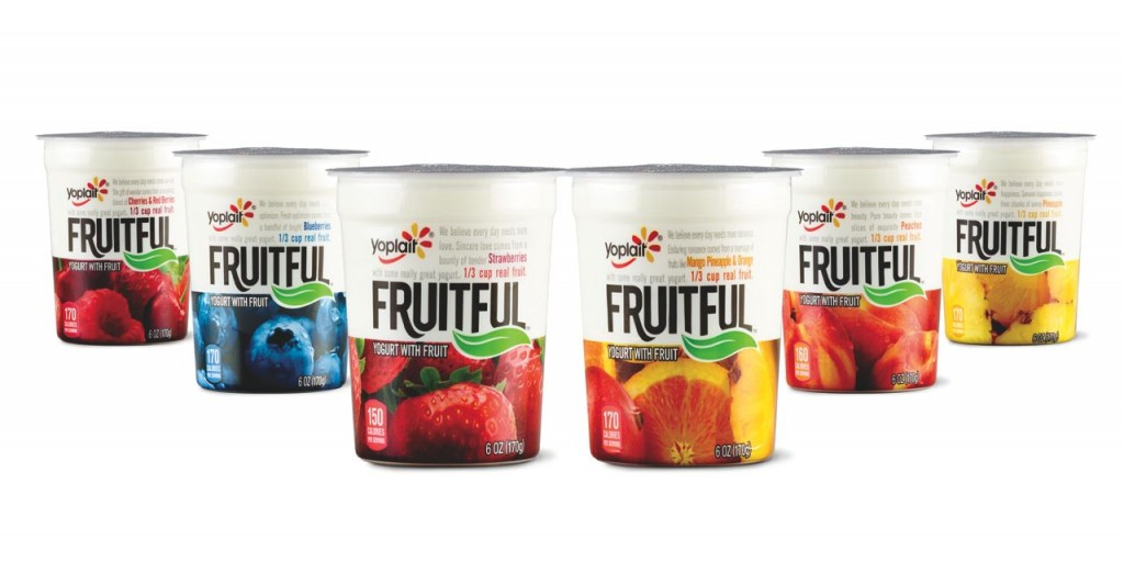 yoplait fruitful 2