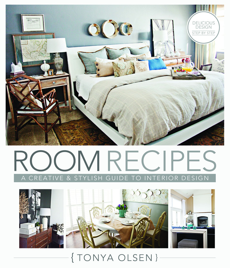 Room-Recipes-2x3
