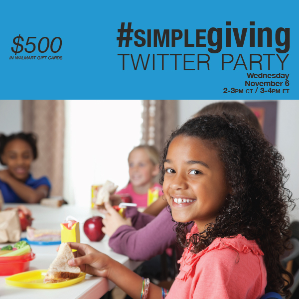 #SIMPLEgiving-Twitter-Party-1106