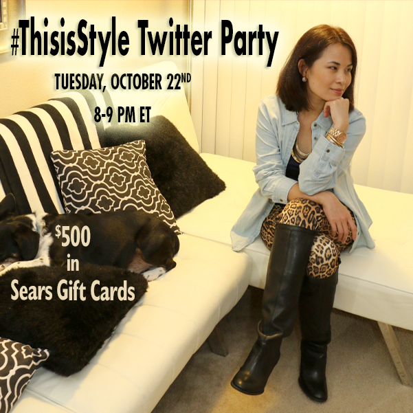 #ThisIsStyle-Twitter-Party-10-22 (1)