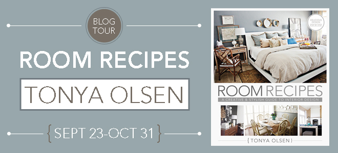 room-recipes-blog-header