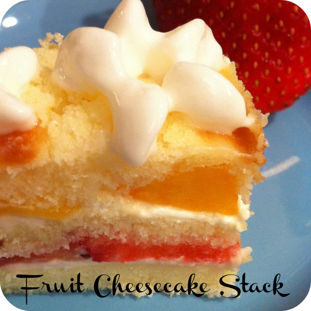 Fruit Cheesecake Stack 3 w text