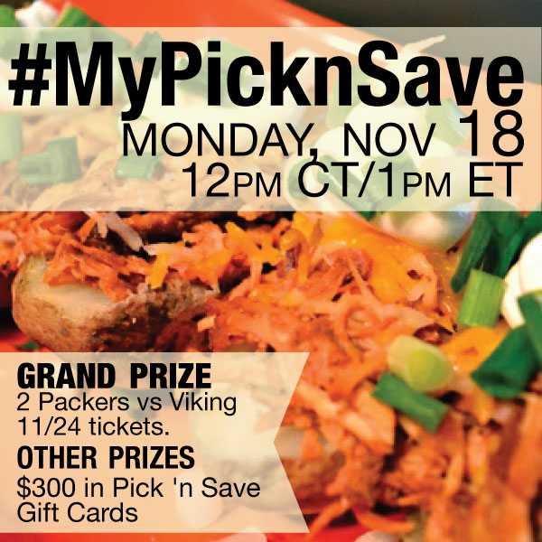 #MyPicknSave-Twitter-Party-11-18 (1)