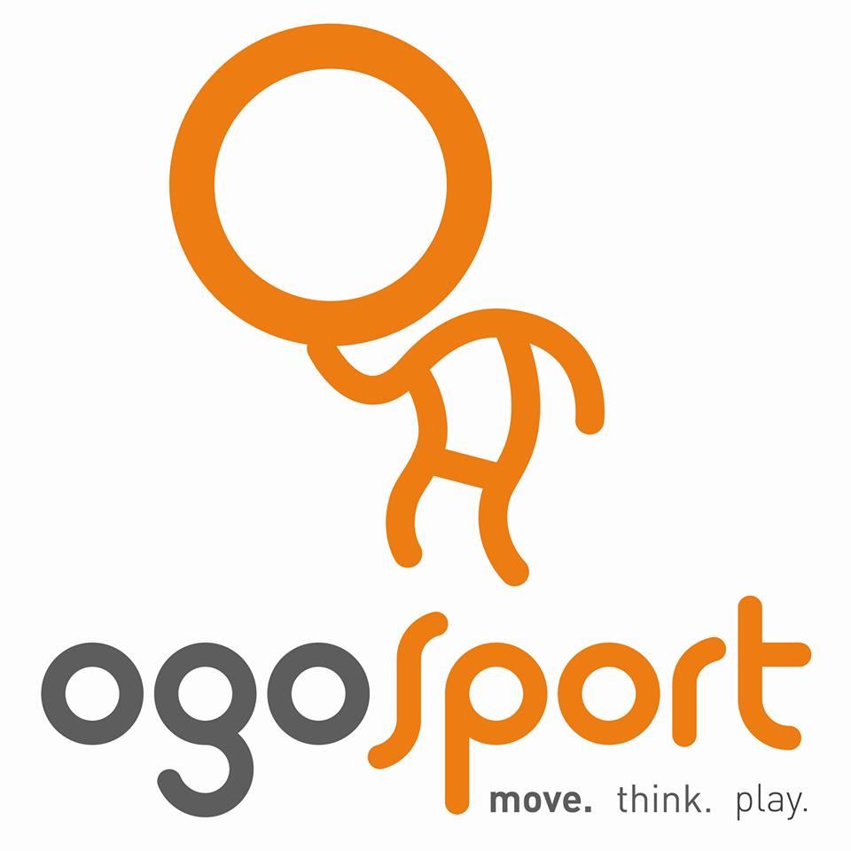 Ogosport Logo