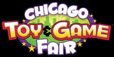 chitagfair logo