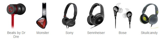 headphones at best buy #BestBuyHoliday