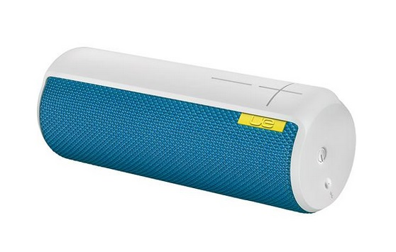 logitech portable speakers. do you have wireless speakers or portable speakers? that might be a great gift for yourself! i\u0027d love to find one of these logitech under my tree!