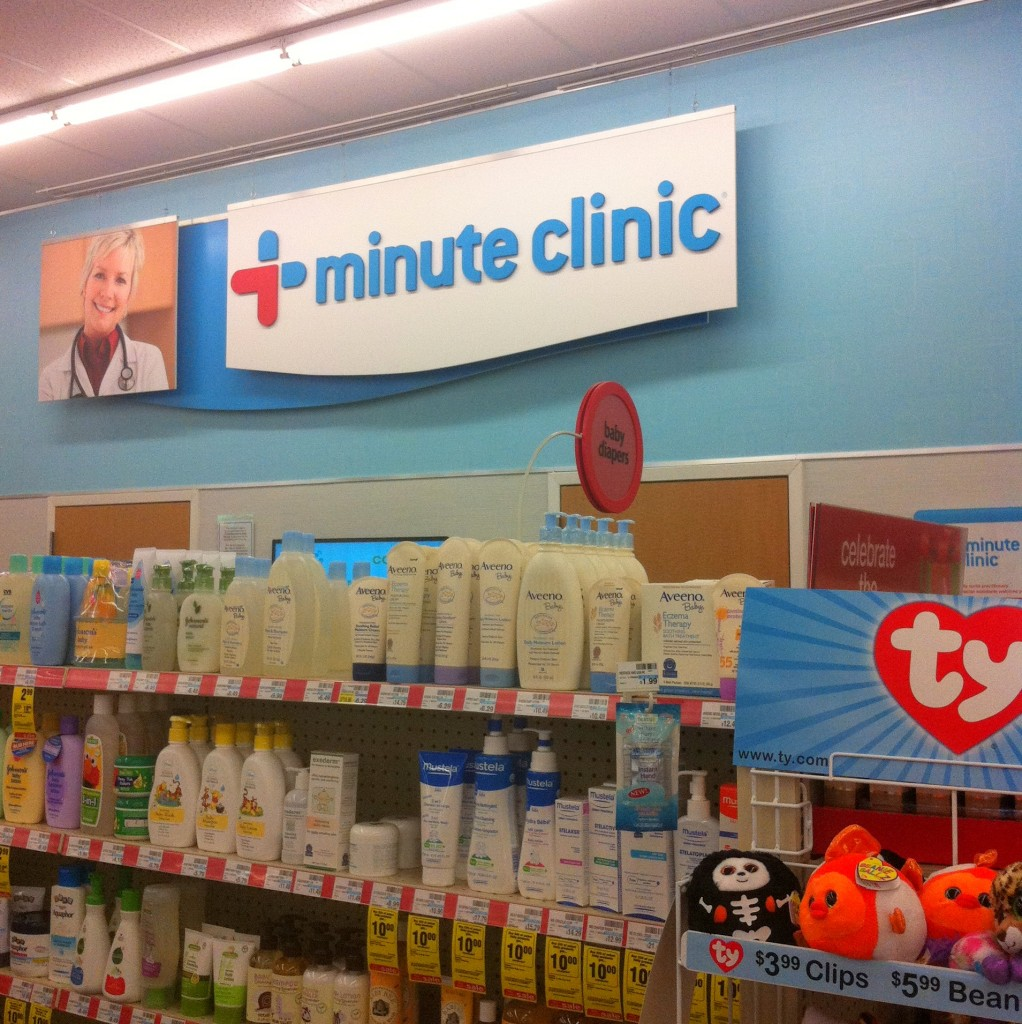 have you gotten your flu shot only have a minute cvs has a minuteclinic to help with cough. Black Bedroom Furniture Sets. Home Design Ideas