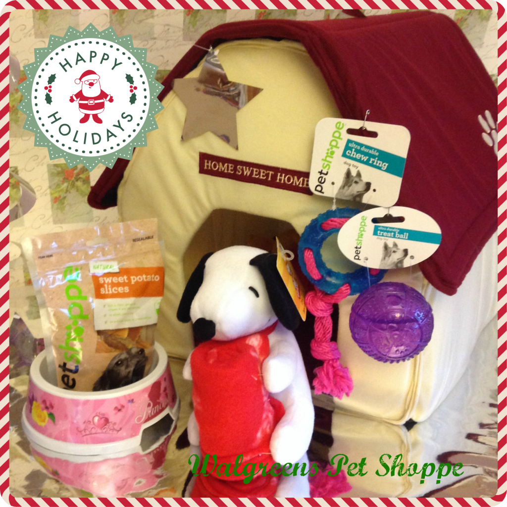 Walgreens-HappyAllTheWay-Pet-Shoppe-Creative-Gift-Ideas-Shop-PetBasket-pm