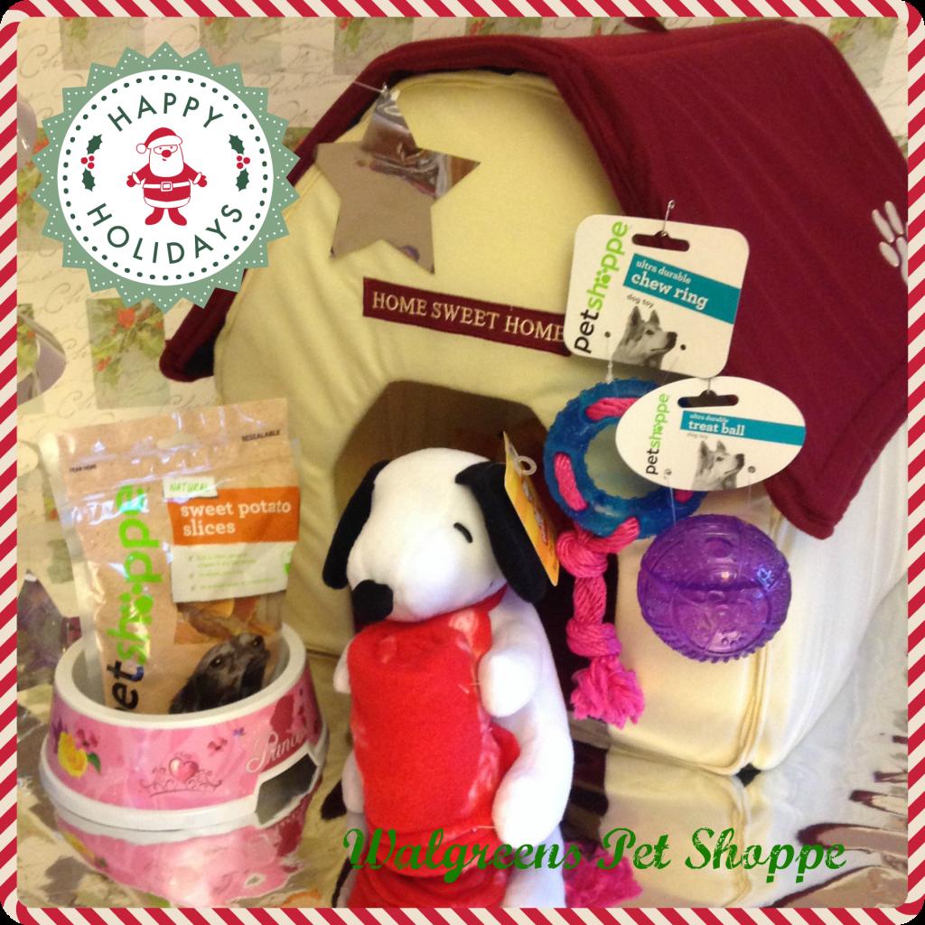 Walgreens-HappyAllTheWay-Pet-Shoppe-Creative-Gift-Ideas-Shop-PetBasket-pm