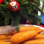 #ad-#GetCorny-Country-Ribbon-Corn-Dogs-#cbias-evergreens-1