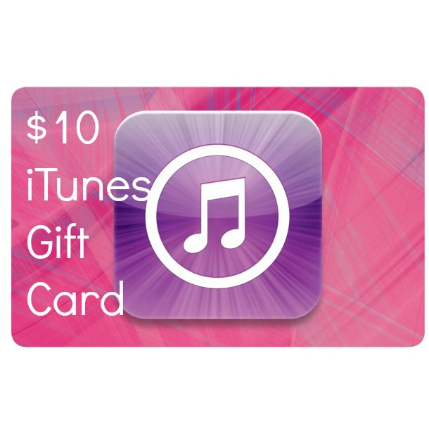 giveaway 10 itunes gift card celebrating come alive by mercy river us ends 2 15 kelly 39 s. Black Bedroom Furniture Sets. Home Design Ideas