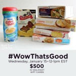 #WowThatsGood-Twitter-Party-1-15-#shop
