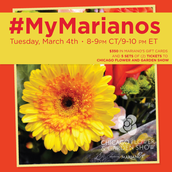 #MyMarianos-Twitter-Party-3-4