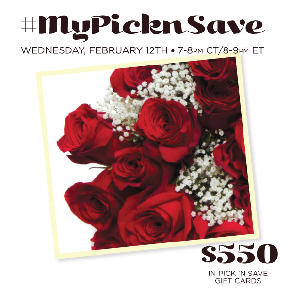 #MyPicknSave-Twitter-Party-2-12