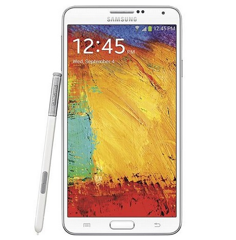 Samsung Best Buy