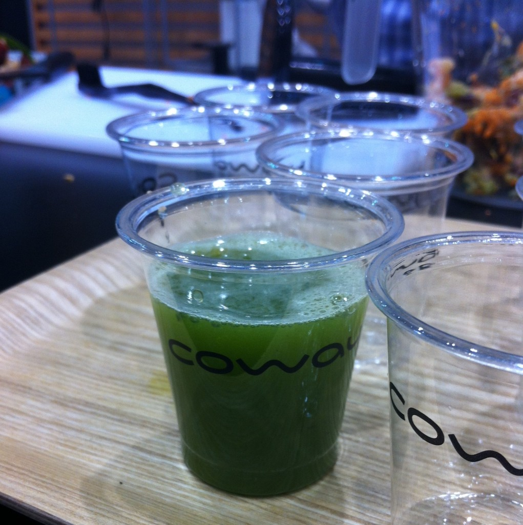 juicepresso juice