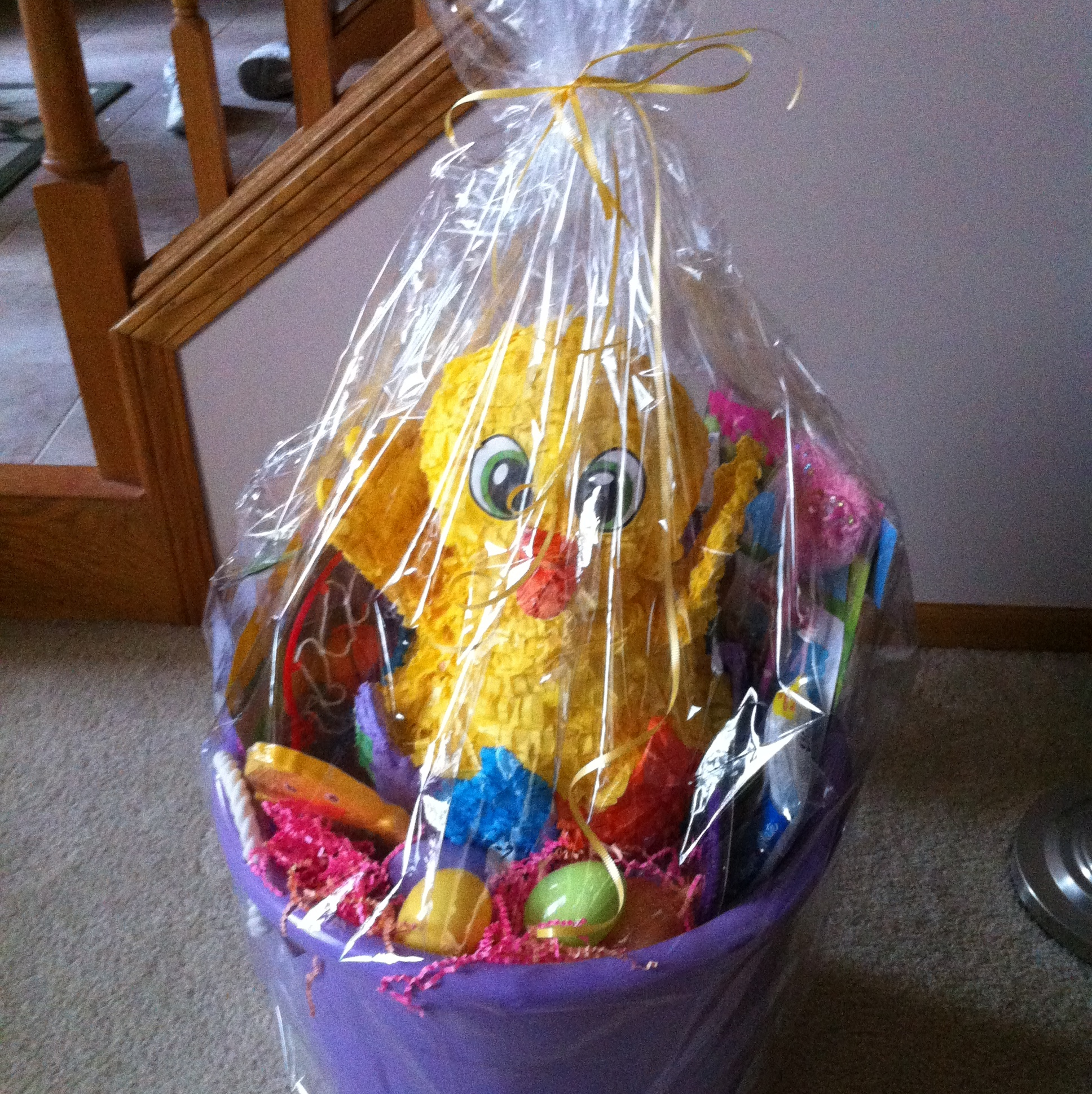 400 amazon giveaway via coupons easter deals hunt kellys easter basket negle Choice Image