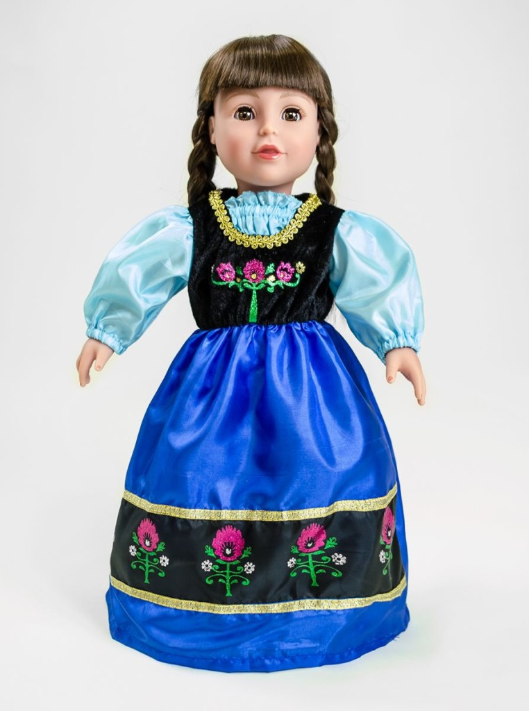 LA-scandinavian-princess-1146x1539 Doll