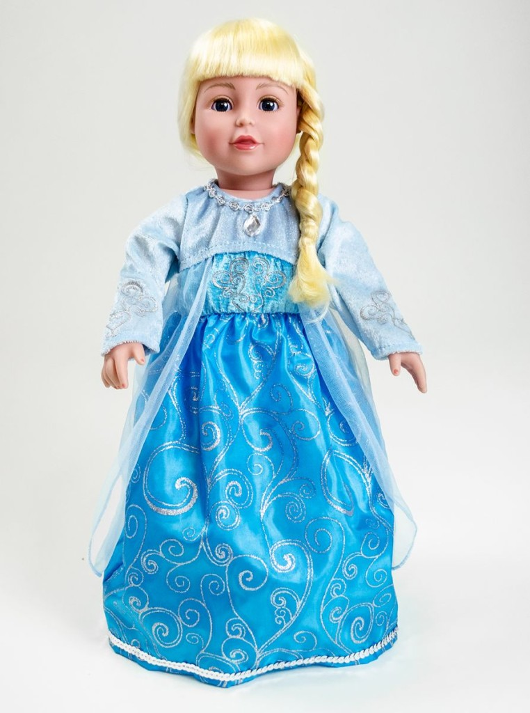 LA-snow-princess-doll-dress-1146x1539