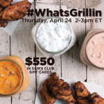#WhatsGrilling-Twitter-Party-4-24
