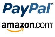 Giveaway: $25 Amazon GC or $25 Paypal Cash (Worldwide, Ends 10/14 ...