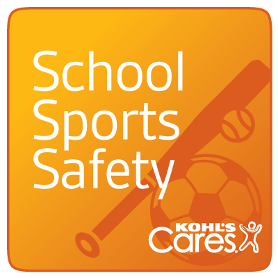 school_safety_final