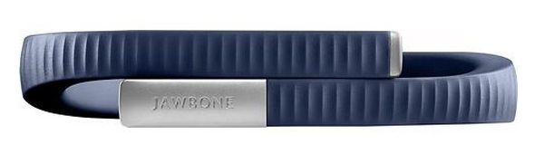 Best Buy #GreatestDad Jawbone