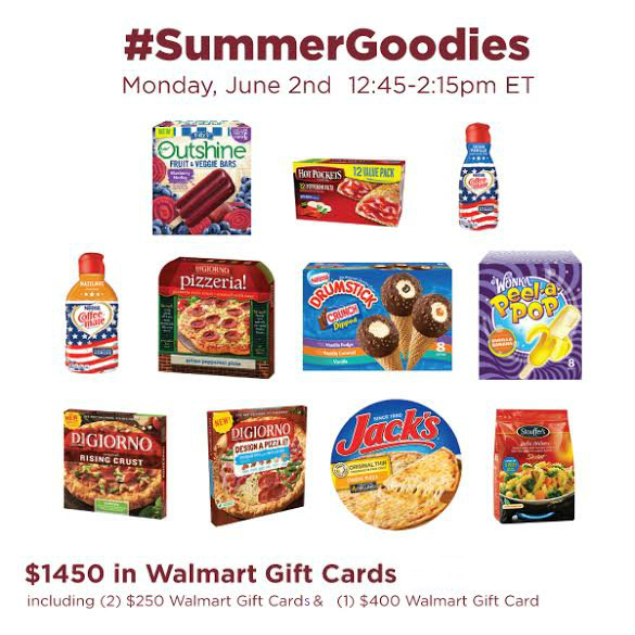 #SummerGoodie-Corrected-Twitter-Party-6-2