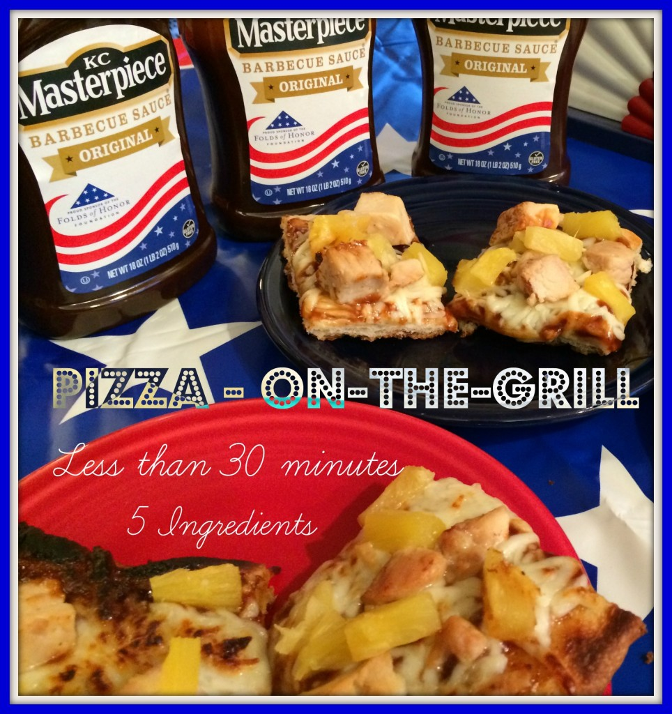 KC Masterpiece Pizza On The Grill Final