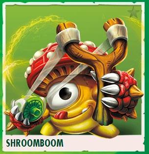 shroomboom 3