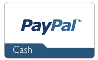 Giveaway: Winner's Choice of $10 Paypal Cash or Starbucks Gift ...
