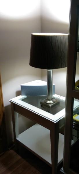 @BestBuy-#AudioFest-August-Samsung M5-Living Room