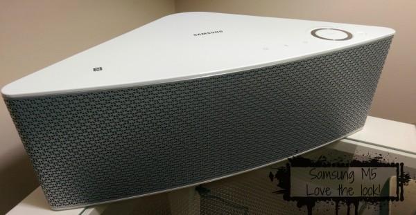 @BestBuy-#AudioFest-August-Samsung M5-The Look