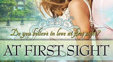 At-First-Sight-book-cover-mya