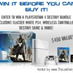 Enter-to-win-a-PS4-Destiny-Bundle-at-www.TheLinkFairy.com_-1024x878