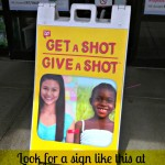 Walgreens-Shot@Life-Required vaccines-immunizations-Sign