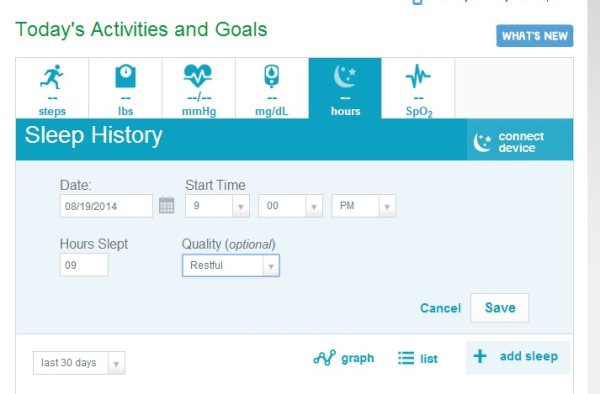 #cbias #Balance Rewards Screenshot Log Sleep 12