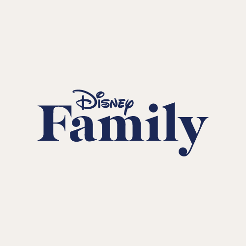 disneyfamily logo